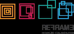 reframe 3