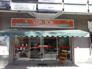 fachada_VIDA BOA