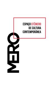 Mero 2