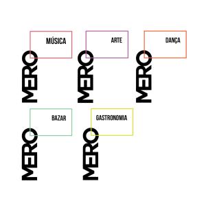 Mero 3