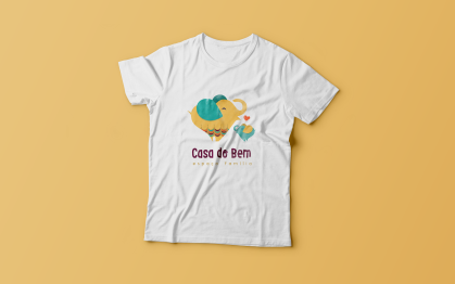 camiseta_02