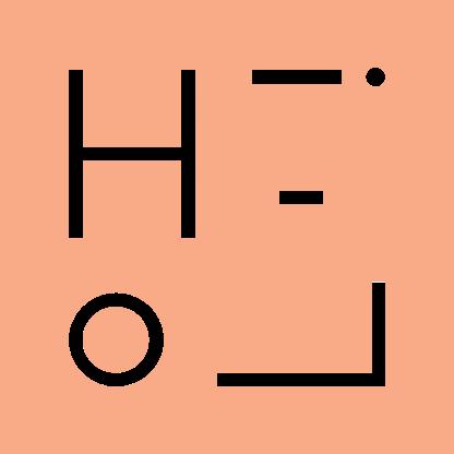 hi-lo_logo_cores-06