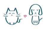 [Pet Me] Juntos10_1