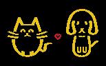 [Pet Me] Juntos10_2